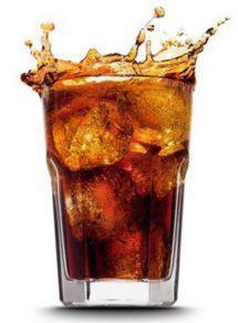 Dental Cleanings in Fontana | Sugary Drinks