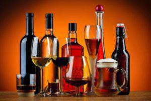 Family Dentist in Fontana | Harmful Drinks for Your Teeth