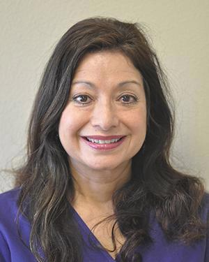Friendly Dental Team in Fontana CA | Meet Barbara